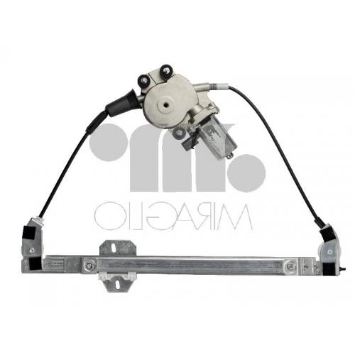 Schema Elettrico Fiat Seicento : Alzavetro elettrico anteriore destro fiat seicento