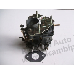 Carburatore Renault 5 1100