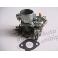 Carburatore Ford Fiesta 900