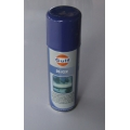 Deghiacciante spray per vetri 200ml