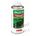 Bacticyd Germicida Disinfettante Spray 150ml