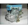 Carburatore Revisionato Fiat 127