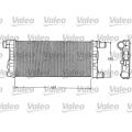 Radiatore Motore Fiat Cinquecento Seicento 900 1100 Valeo