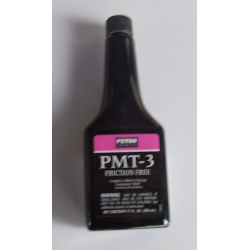 Friction Free Additivo per differenziali 325ml