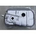 Serbatoio Benzina Suzuki Samurai Santana SJ410 SJ413 modello a iniezione