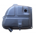 Serbatoio Carburante Benzina Fiat Panda 750 1000