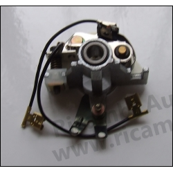Kit Contatti Spinterogeno A112 - Fiat Panda 900 - 4x4 - Regata