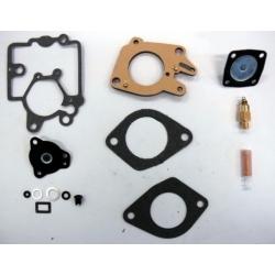 Kit Revisione Guarnizioni Carburatore Fiat Panda Uno Cinquecento Fire Autobianchi Y10