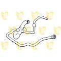 Manicotto Inferiore Radiatore Fiat Seicento 1100