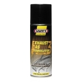 Pulitore Valvole EGR Exhaust Gas Recirculation 3 200ml