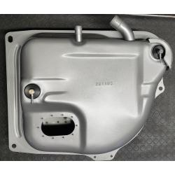 Serbatoio Benzina Fiat Panda 4x4 Iniezione fino al 2003 completo di Valvole Sfiato