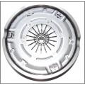 Kit Volano + Frizione Smart 800 CDi